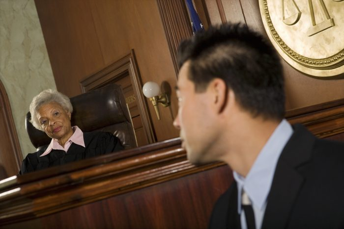 Lawyers: why your client should hire a subject matter expert