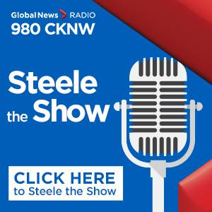 Grant on the Lynda Steele Show: What does the law say about driving in Vancouver during snowy weather?