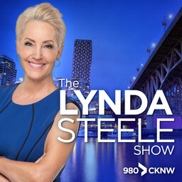 Grant on The Lynda Steele Show: B.C. court rules disabling cellphone while driving still constitutes distracted driving