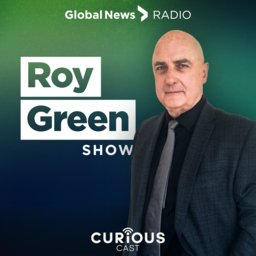 Grant on The Roy Green Show